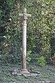 Croix de Divion.jpg