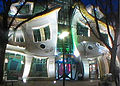 Crooked House night view.jpg