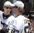 Crosby and Fleury (3638736584).jpg