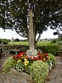 Cross at Headless Cross, Cartmel.jpg