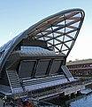 Crossrail Canary Wharf 2 (15664948511).jpg
