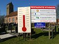 Crowdfunding St. Vitus Church in Doezum, Netherlands 02.jpg