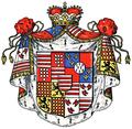 Croy-Wappen 093 4.png