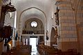Cruis - Nef église.JPG