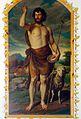 Cserkút Keresztelő Szent János.JPG