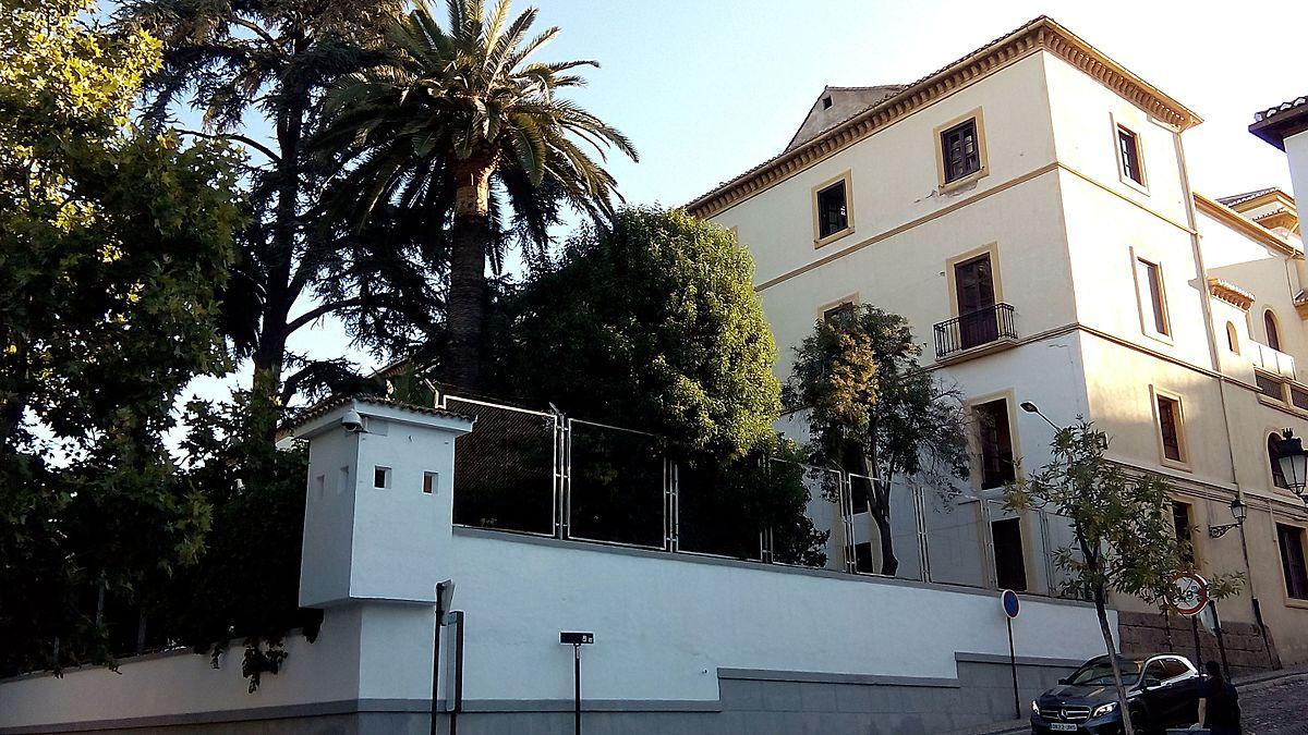 Cuartel de la Merced.jpg