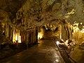 Cueva de Nerja 01.jpg
