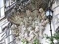 Cultural Landscape of Sintra 75 (29725052398).jpg