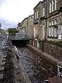 Culvert Works, Burnley Road - geograph.org.uk - 989256.jpg