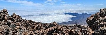 Cumbre dorsal - Tenerife - view from Teide 01.jpg