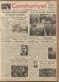 Cumhuriyet 1937 mart 17.pdf