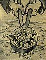 Cumhuriyet April 12, 1925 (Iron Ring).jpg