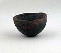 Cup MET sf961886 a.jpg