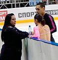 Cup of Russia 2010 - Simpson Miller (1).jpg
