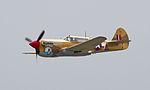 Curtiss P-40F Warhawk 41-19841 5 (5923874946).jpg