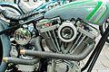 Custombike - Hamburg Harley Days 2016 27.jpg