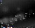 CustomizedMEPIS8point5desktop.png
