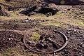 Cwm Erch Copper Mine IMG 0430 -1.jpg