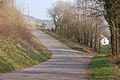 Cwmwysg road scene - geograph.org.uk - 383791.jpg
