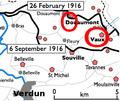 Défense de Verdun - forts de Vaux et de Douaumont.png