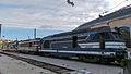 Dépôt-de-Chambéry - BB67300 - 20131103 154243.jpg