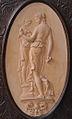 Détails de meuble Auguste Nayel 33.JPG