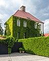 Dülmen, Haus Osthoff -- 2012 -- 3801.jpg
