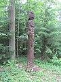 Dūkštų sen., Lithuania - panoramio (33).jpg