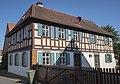 D-4-71-195-65 Bauernhaus (1).jpg