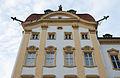D-5-77-125-90 Ellingen Schloss Residenz Westturm 011.jpg