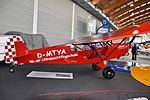 D-MTYA (26323658824).jpg