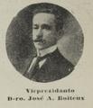 D-ro José A. Boiteux.png