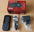 D210 Swisstone Mobile Phone.jpg