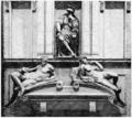D333- florence. tombeau de lorenzo de medici - liv3-ch11.png