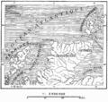 D521 - N° 299. Côtes septentrionales de l'Ecosse. -liv3-ch5.png