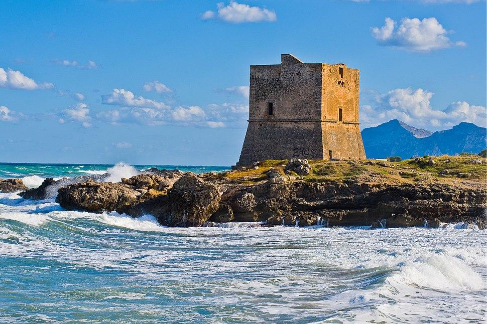 D7A 1568 bis Torre Pozzillo