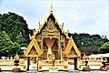 D85 1808 Wat Prachumyothee Phang-Nga 02.jpg