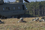 DART training saves aircraft and money 140310-A-HQ885-001.jpg
