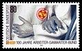 DBP 1988 1394 Arbeiter-Samariter-Bund.jpg