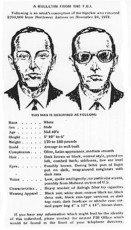 DB Cooper Wanted Poster.jpg