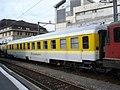 DB Dienst mh 316 0 63 80 99-80 011-9 D-DB Lausanne 031108.jpg