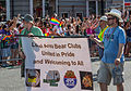DC Area Bear Clubs 02 - DC Capital Pride - 2014-06-07.jpg