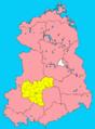 DDR-Bezirk-Halle.png