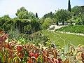 DEGIRMEN (Davutlar) 3 - panoramio.jpg