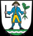 DEU Langewahl COA.png