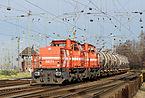 DE 71 Köln-Kalk Nord 2015-12-05-04.JPG