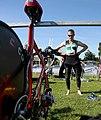 DF Triathlon Lilliput Mullingar (7837074826).jpg