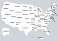 DPH-USA-comparison.png