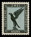 DR 1926 383 Flugpost Adler.jpg