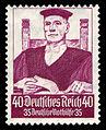 DR 1934 564 Winterhilfswerk.jpg